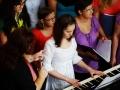 Koncert Sepekov