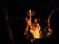 Světlo Kristovo.jpg